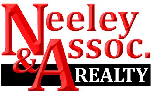 Neeley & Associates Realty